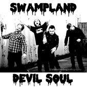 devil-soul