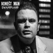 honest-man